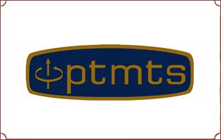 PTMTS
