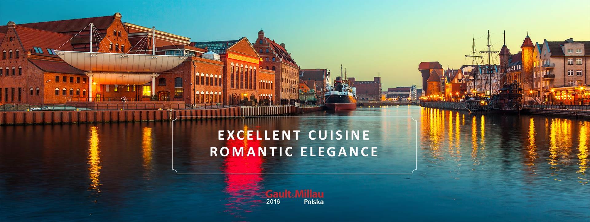 excellent-cuisine-romantic-elegance-1